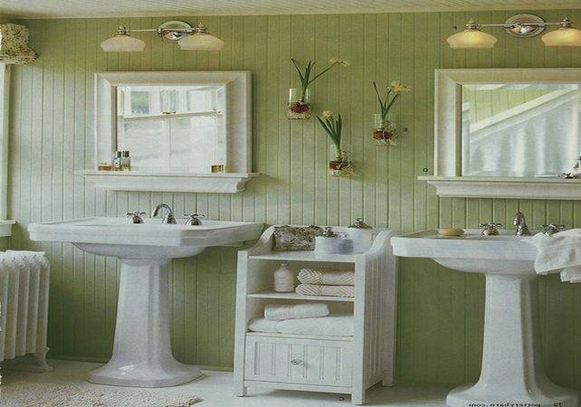 Small Bathroom Paint Ideas Design More