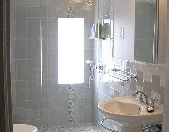 Small Bathroom Remodel Ideas Angie List