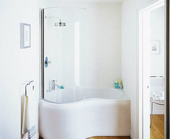 Small Bathrooms Ideas Worth Thinking Lady