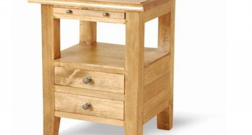 Small Bed Side Table Bedroom Bedside Tables