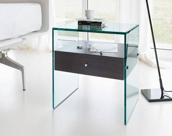 Small Bed Tables Beds Ideas Bedside Table New