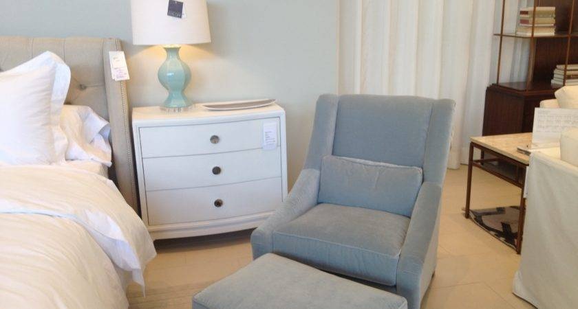 Small Bedroom Chairs Modern Comfortable