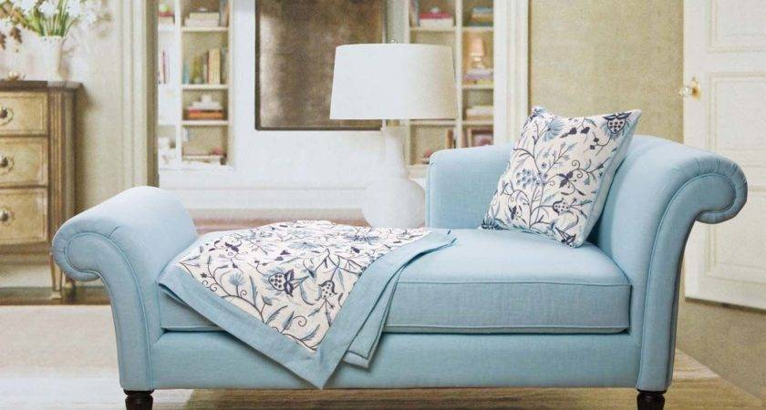 Small Bedroom Couch Ahoustoncom Astounding