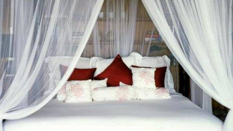 Small Bedroom Design Couples