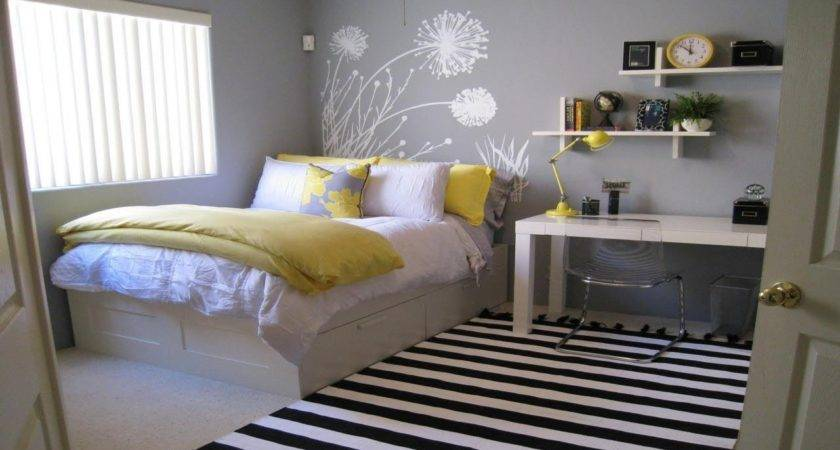 Small Bedroom Design Ideas Couples Youtube