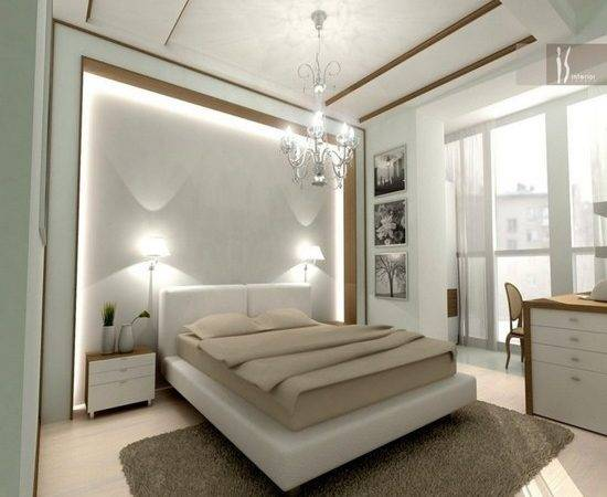 Small Bedroom Designs Couples Couple