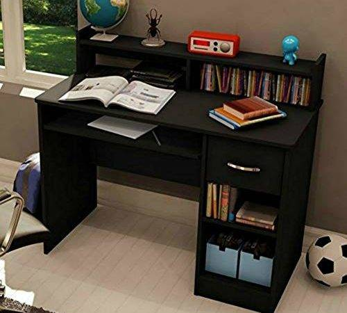 Small Bedroom Desks Amazon