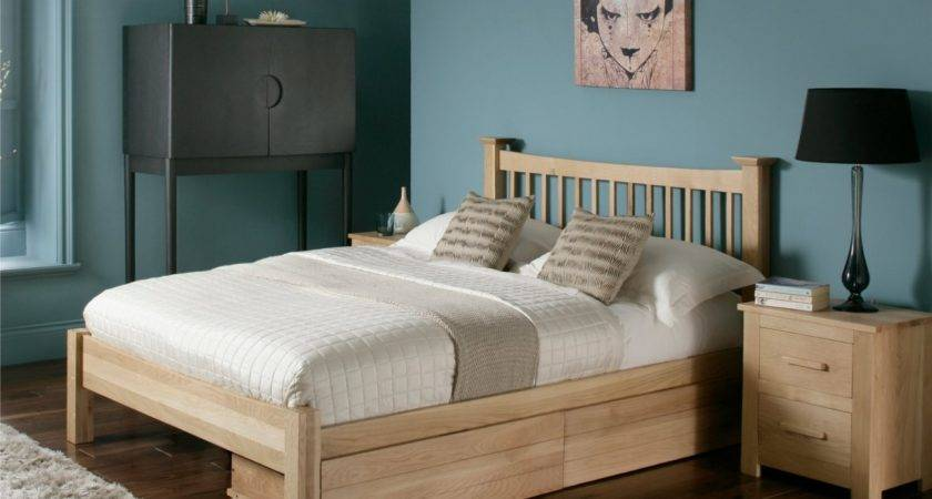 Small Bedroom Double Bed Photos Video