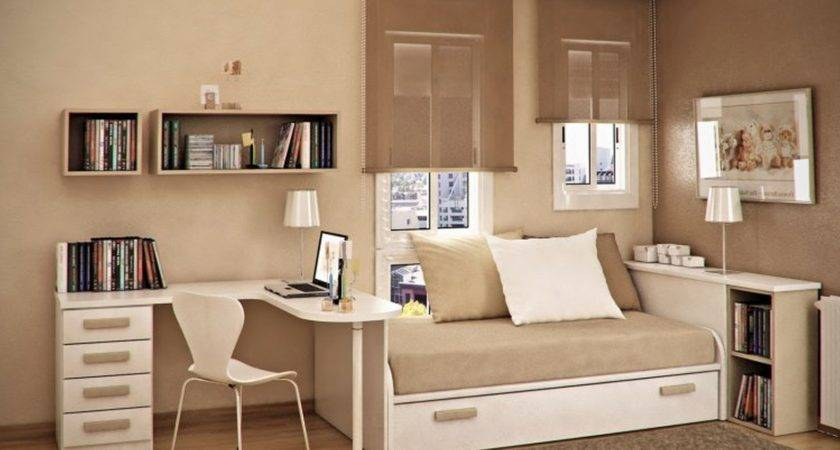 Small Bedroom Furniture Design Ideas Orangearts Modern