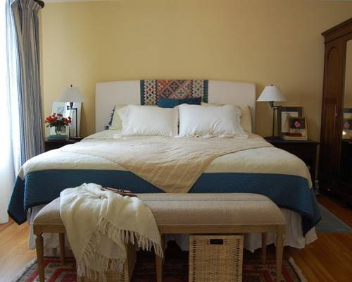 Small Bedroom Furniture Layout Dizain Spalni Best Vds
