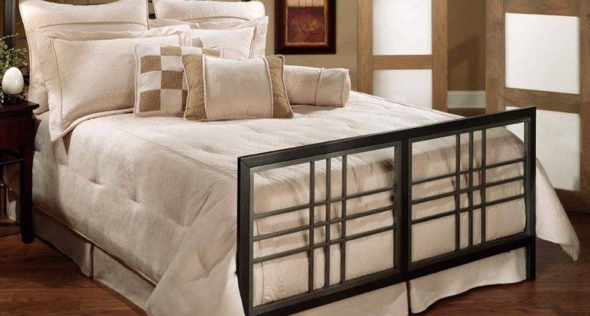 Small Bedroom Furniture Layout Modern Design