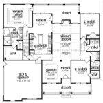 Small Bedroom House Plans Home Design Ideas Three