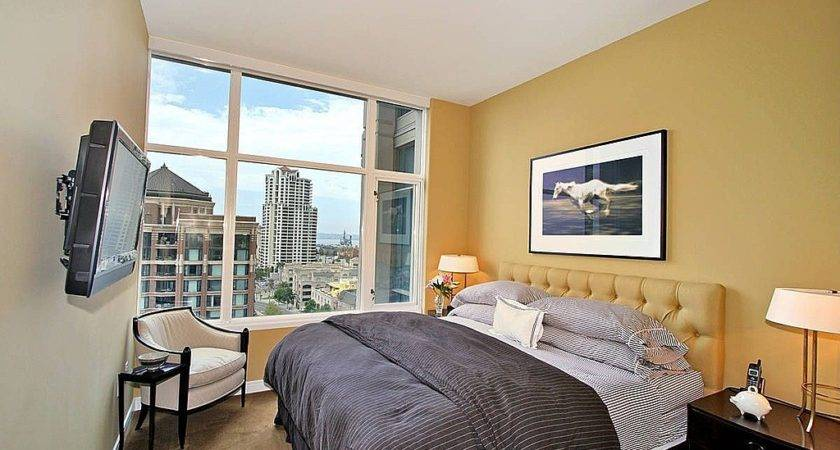 Small Bedroom Ideas Couples Actual Home
