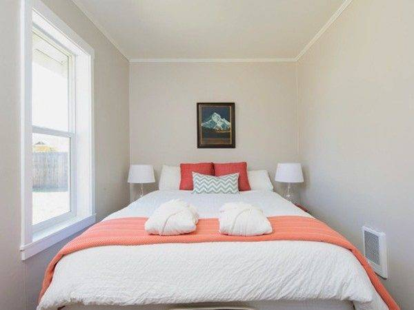 Small Bedroom Ideas Couples Home Design
