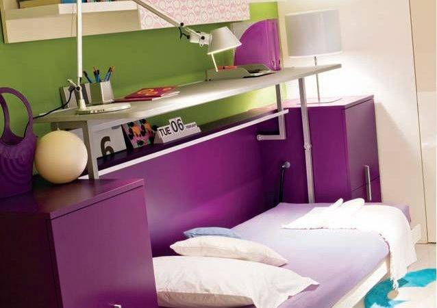 Small Bedroom Ideas Cute Homes Decozilla