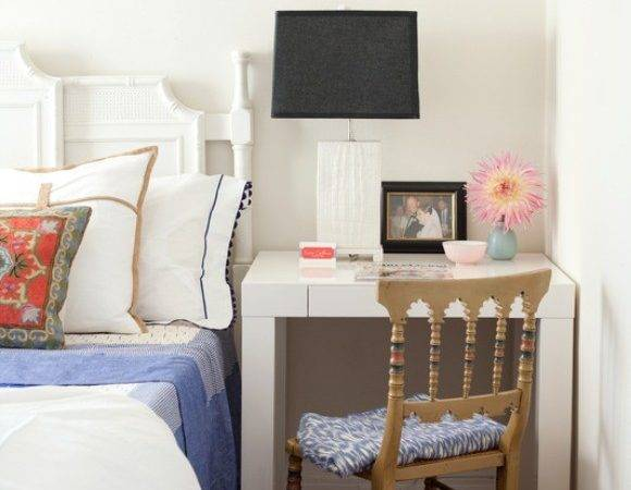 Small Bedroom Ideas Inspired Room