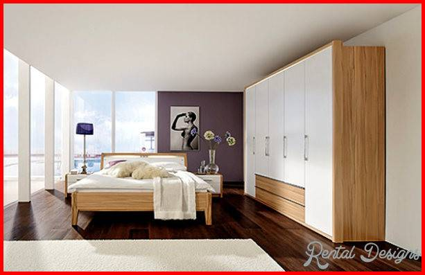 Small Bedroom Interior Design Ideas Rentaldesigns