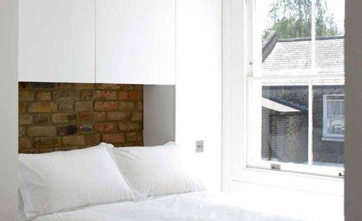 Small Bedrooms Double Beds Bedroom Review Design