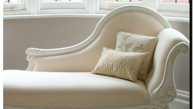 Small Chaise Lounge Chairs Bedroom Advice