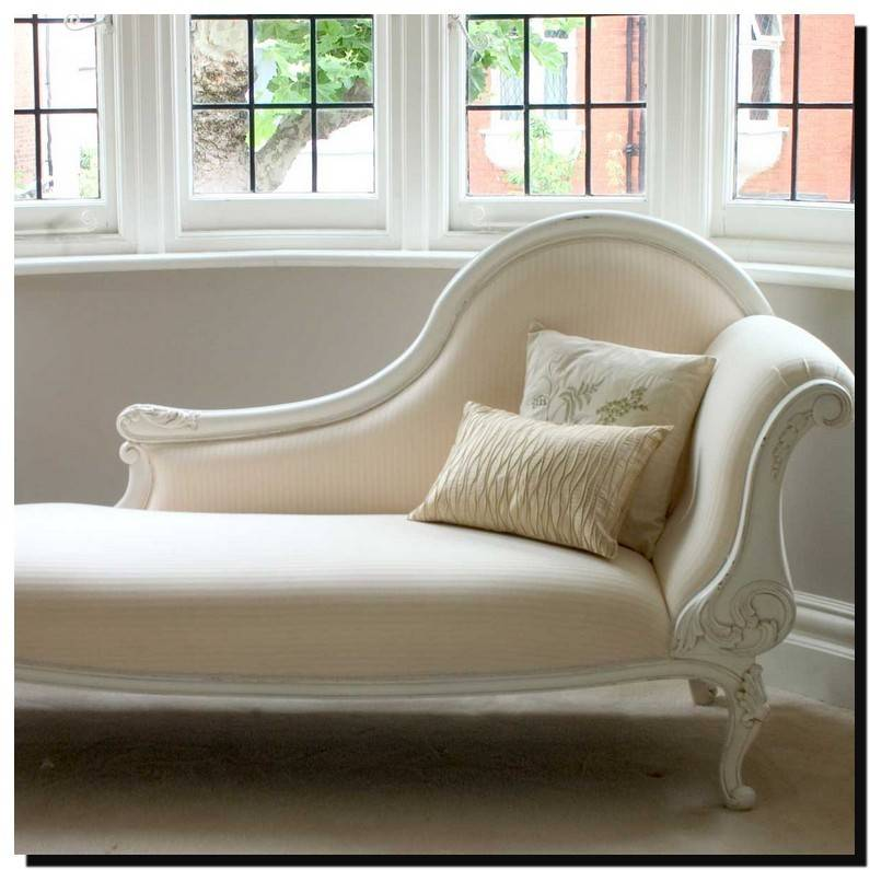 small chaise lounge chairs bedroom advice  the inductive