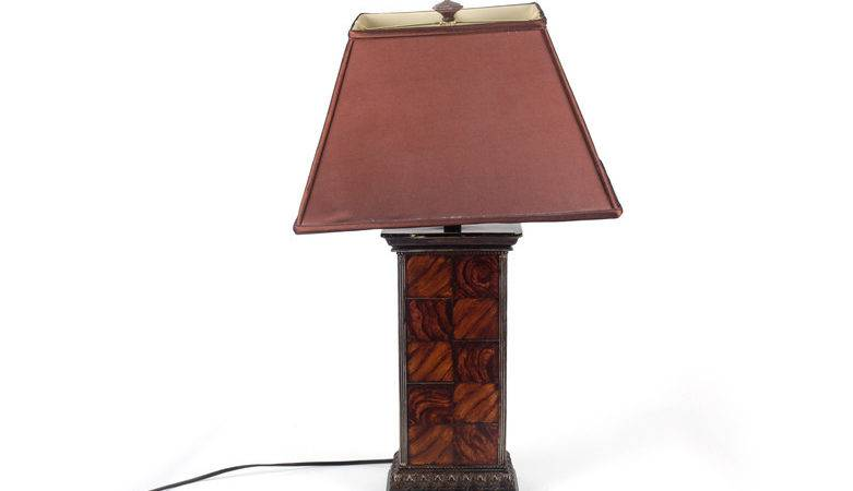 Small Decorative Table Lamps Lamp