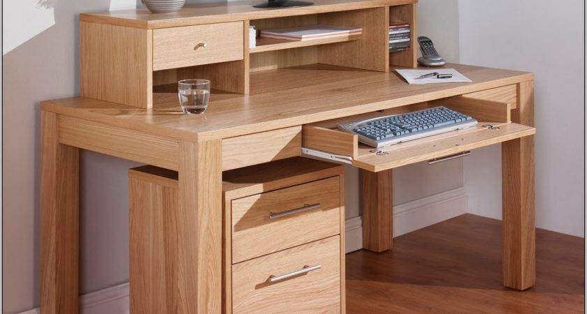 Small Desks Bedrooms Ikea Desk Home Design Ideas