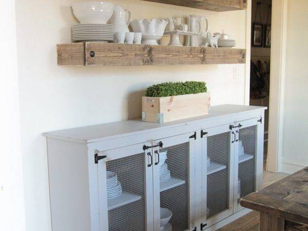 Small Dining Room Decorating Ideas Drop Leaf Tables