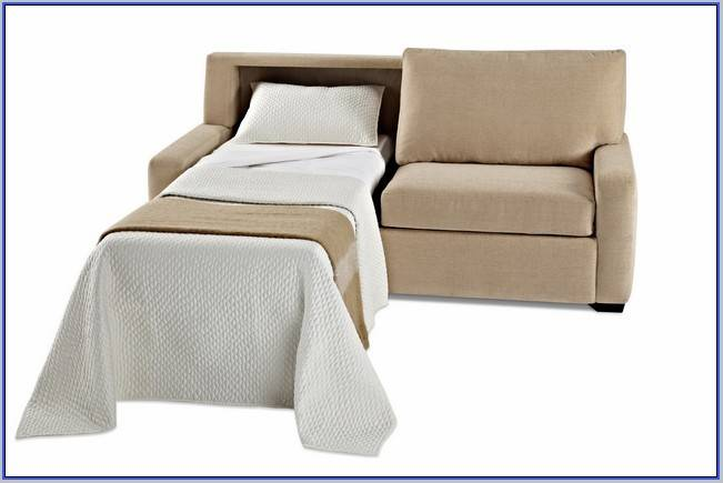 Small Double Sofa Beds Large Bed Goodca Thesofa