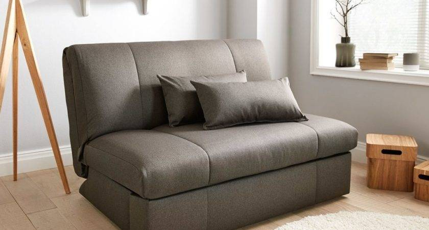 Small Double Sofa Beds Rooms