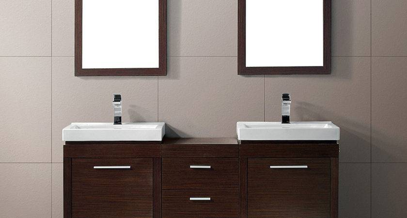 Small Double Vanities Bath Useful Reviews Shower