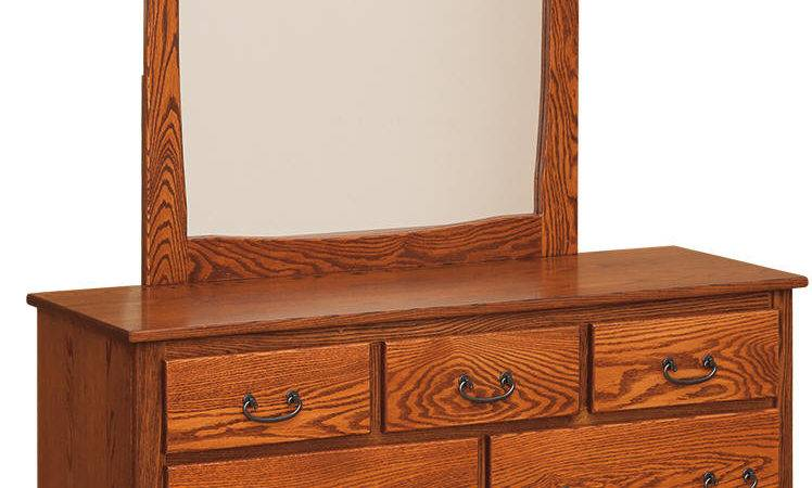 Small Dresser Awesome Midcentury Chest