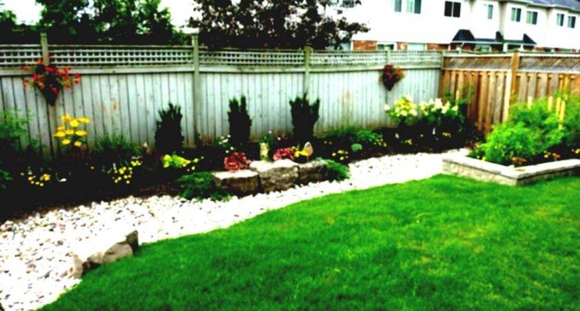 Small Garden Design Ideas Budget Cool