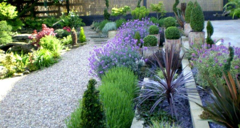 Small Garden Ideas Budget Suggested Gardening