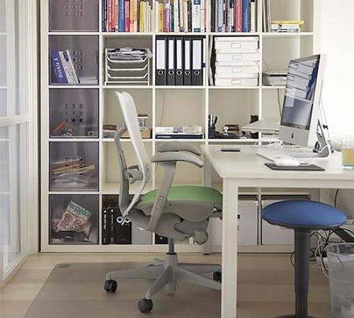 Small Home Office Design Ideas Big Rack Offices