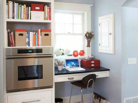 Small Home Office Design Ideas Decoholic