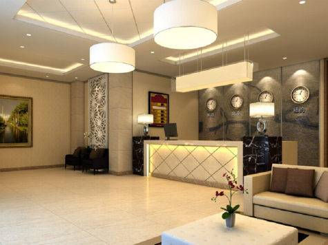 Small Hotel Lobby Design Ideas Brucall