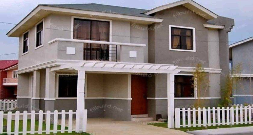 Small House Design Philippines Youtube