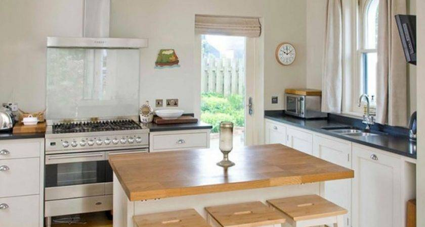 Small House Kitchen Designs Felish Home Project