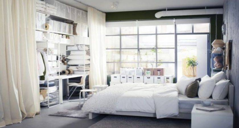 Small House Storage Solutions Bedroom Ideas