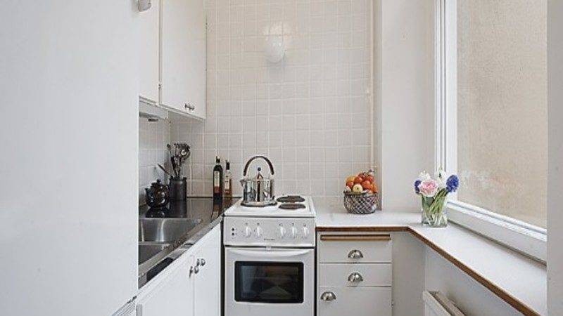 Small Kitchen Apartment Ideas Very Apartments