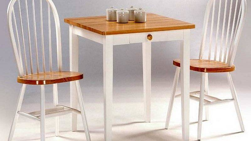 Small Kitchen Dining Table Ideas Large Beautiful