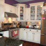 Small Kitchen Layouts Ideas Tips Hgtv