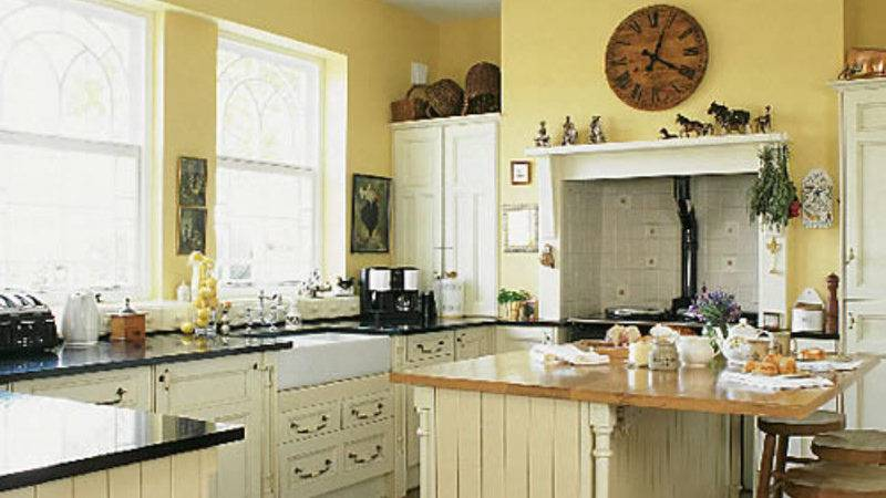 Small Kitchen Remodeling Ideas Design Bookmark