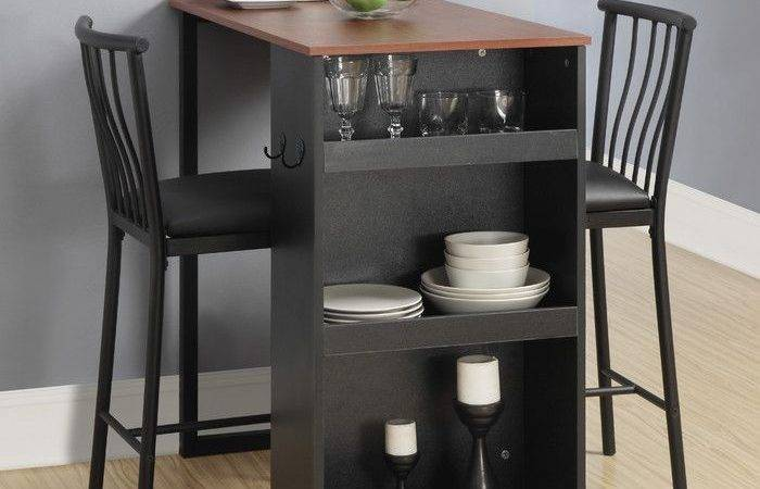 Small Kitchen Tables Ideas Apartment Dining