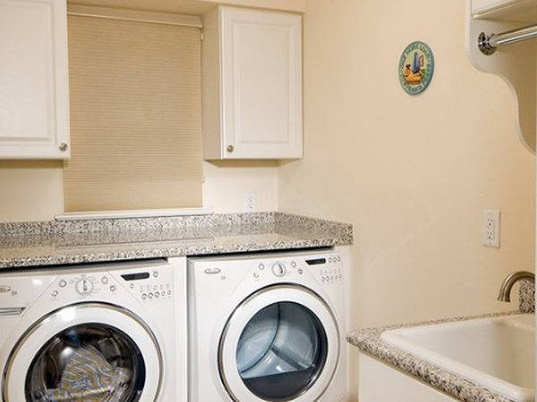 Small Laundry Room Makeovers Decoration News