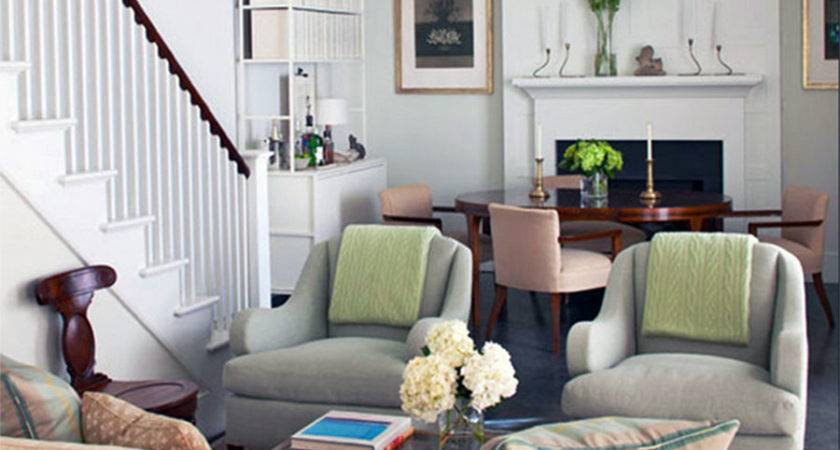 Small Living Room Chairs Modern House