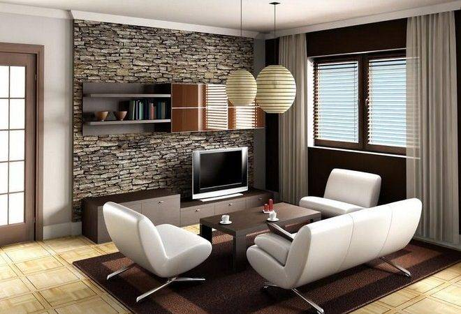 Small Living Room Design Ideas Budget Tiny House