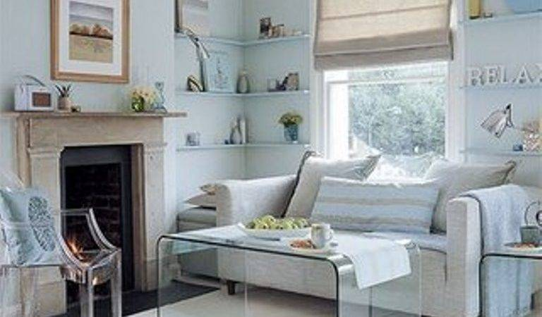 Small Living Room Design Ideas Speedchicblog