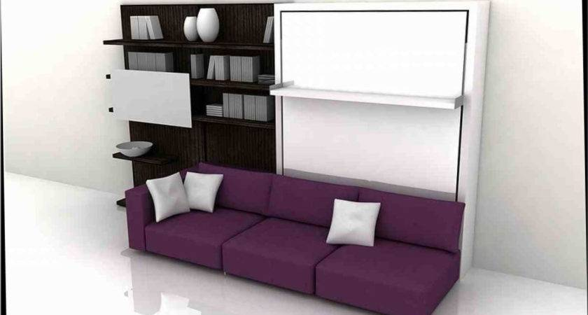 Small Living Room Furniture Arrangement Connectorcountry