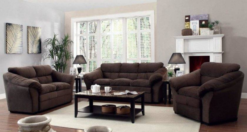 Small Living Room Furniture Arrangement Ideas Decor